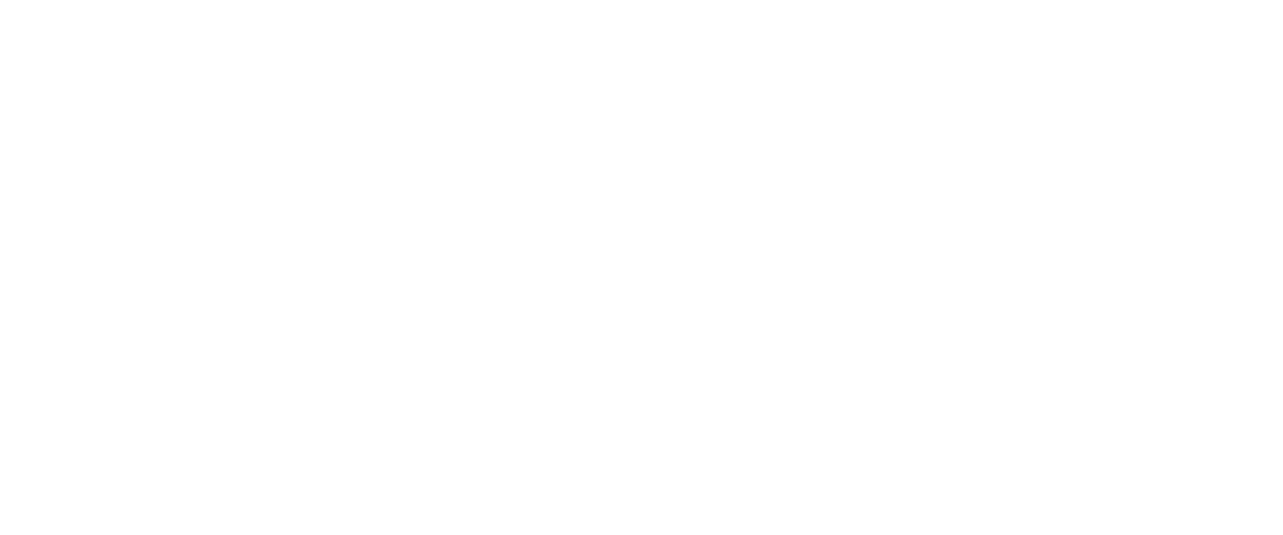 Align white logo for dark background Pasc_AlignLogo-4Whi-6in1