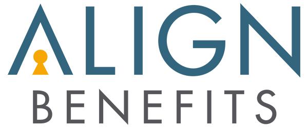 Align Benefits